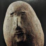 Profile picture of PF